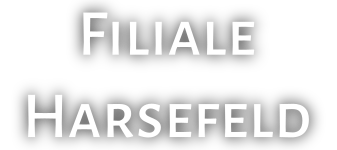 Filiale Harsefeld